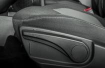Lada Granta седан новая