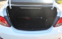 Hyundai Solaris